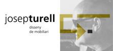 DISSENY TURELL